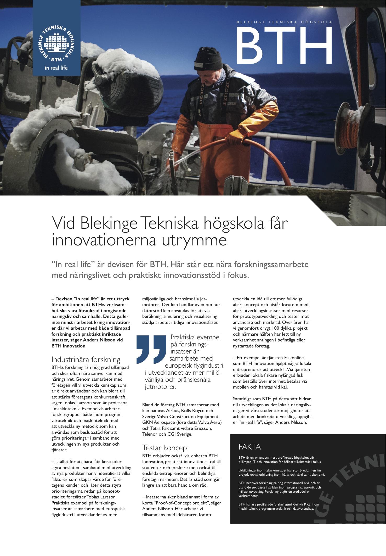 BTH-DN-Innovation-20140427