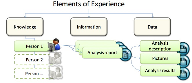 Elements-of-experience-2011