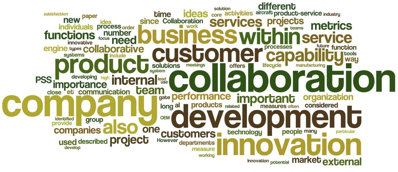 product innovation research paper We design better digital product innovation research paper products and services innovatieve bedrijven in vele sectoren.