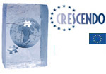 research-project-crescendo