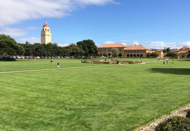 stanford-image-oval